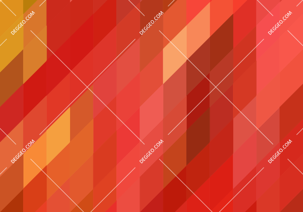 pattern background abstract bar polygon triangular