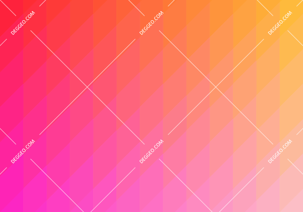 pattern background abstract bar polygon triangular
