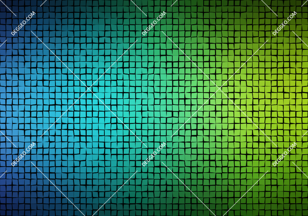 pattern background abstract squares rectangular template