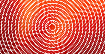 miscellaneous, background, abstract, circle, line, 100, radial, gradient, pattern, concentric, circles, rgs, texture, made, dotted, lines,