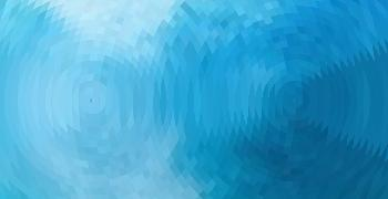 miscellaneous, background, abstract, wave, 006,