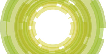 miscellaneous, background, abstract, circle, 41, tech, modern, button, technology, design,